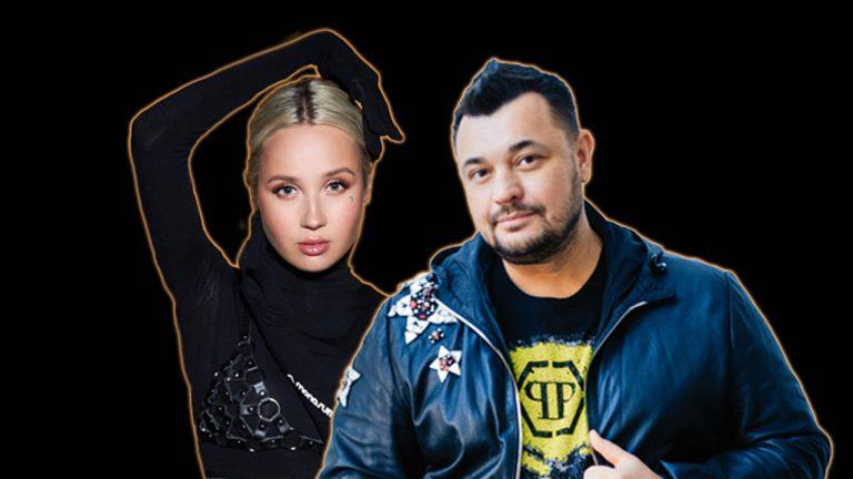Клава Кока & Руки Вверх - Нокаут